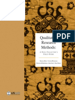226485864-Qualitative-Research-Methods-A-Data-Collector-s-Field-Guide.pdf