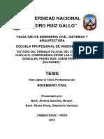 IC-2012-004 Estudio drenaje pluvial cercado Chiclayo - Peru.pdf