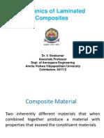 KPR_CompositeMechanics_August2013