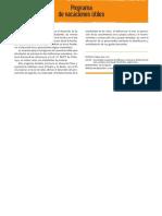 PDF 71584 Hudbay Peru Programa de Vacaciones Utiles