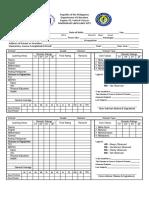 Form 137 (k-12).pdf