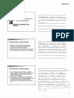 Emociones y Sentimientos_MVP.pdf