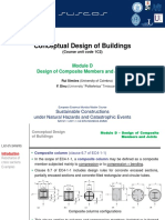 Design of Composite Members and Joints.pdf