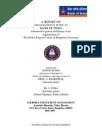 Bank of India-Rakesh Kumar-0564