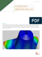 Vibration_2010_ENG_FINAL.pdf