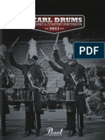 2011-Pearl-Marching-Catalog (2).pdf