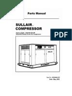 LS 25S Parts Manual Generation I Model.pdf