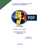 Eminescu Webliografie