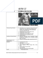 Microsoft Word BAB II IB Doc1