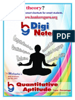 Digi-Notes-Percentage -Maths-4-12-2015.pdf