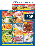 Karachi-Market-Flyer-09th-January-till-15th-January-2016-Path.pdf