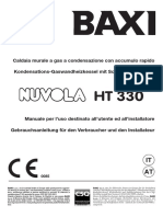 MANUALE UTENTE Nuvola HT 330 IT_AT (1).pdf
