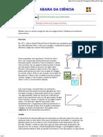 experimento termopar fisica moderna.pdf