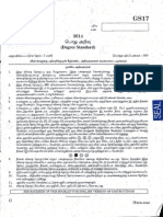 24_07_2014_g1_gs.pdf