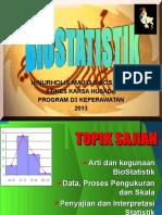 Biostat_karsa_2013.PPT