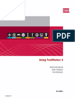 Test Works Manual