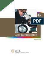 GIA handbook