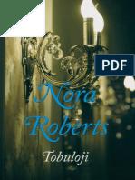 Nora.roberts. .Tobuloji.2013.LT