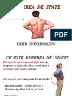 Documents.tips Scoala Spatelui