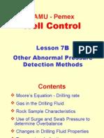 7B. Other Abnormal Pressure Detection Methods_2