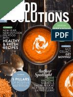 FoodSolutions_food012016