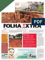 Folha Extra 1470