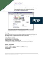ProTime PCSADFASDFS7 d