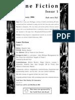 Lune Fiction 1