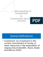 investmentdecisionprocess-140504114011-phpapp01