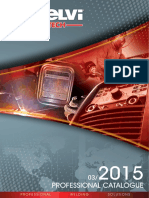 Helvi Tech 2015 - Rev A.pdf