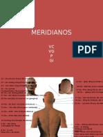 MERIDIANOS_VC+VG+P+GI