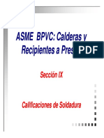 ASME IX Edición 2010 [Modo de Compatibilidad]
