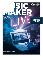 MusicMaker IT