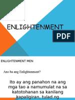 enlightenment2-120728235432-phpapp01