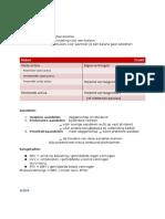 p2 kennisportfolio
