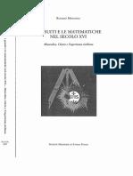 I Gesuiti e le Matematiche nel secolo XVI.pdf