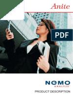 Pd Nemo Analyze 5.06