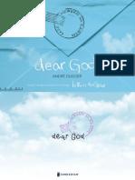 Dear God by Andre Dugger, Full