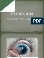 REFERAT PTERIGIUM PUPUT.pptx