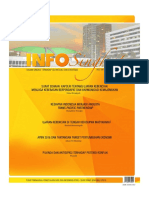 Vol.VII No.21 I November P3DI 2015