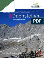 Download-PDF Dachsteiner Sommer 2010