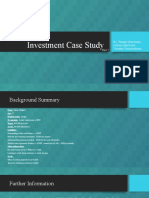 investment-case-study-final- final-copy