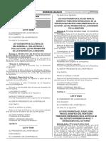 1327567-3.pdf