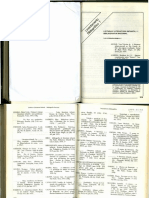 RBBD 1979 leitura e literatura infantil