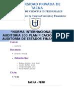 AUDITORIA_NIA300