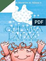 que_viva_la_paz