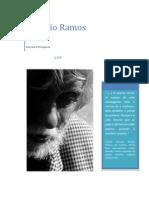António Ramos Rosa