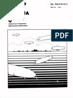 Airship Design Criteria