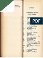 Gregoire de Tours. Histoire des Francs .PDF