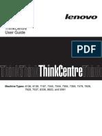User_Guide_USFF.pdf
